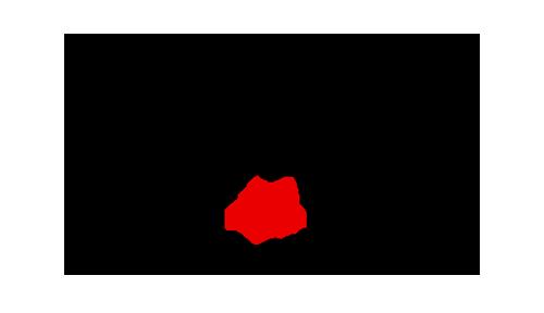 3GPP Logo